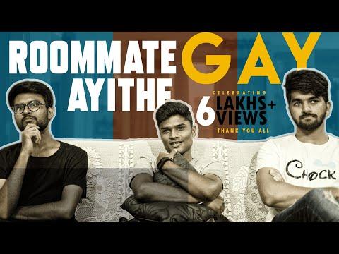 Roommate Gay Ayithe || Telugu Short Film 2019 || Yuva Entertainments