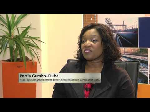 ECIC Business Day Ep 5