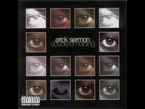 Open Fire - Erick Sermon ft. Redman and Keith Murray