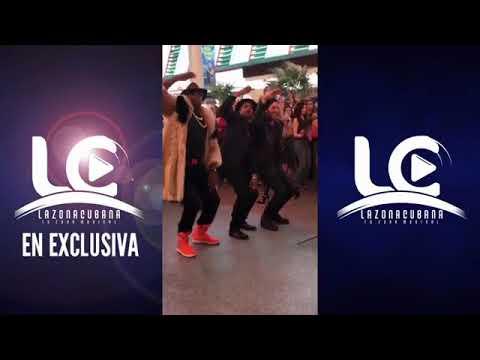 Enrique Iglesias Nos Fuimos Lejos (Oficial Video) Feat Descemer Bueno & El Micha Coming Soon