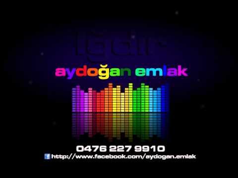 Azeri - Olmaz olmaz - Süper şarkı (ığdır)