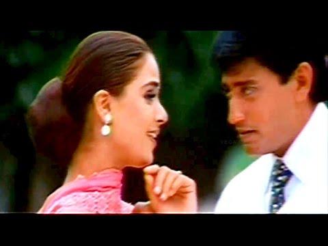 Love Song : Prasanth & Simran : Kadile Kalame Jevitham Video Song : Jodi Telugu Movie