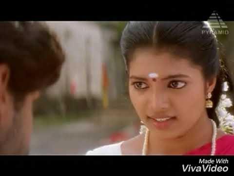 Tamil love whats app status kaalaiyile maalai vara enguthadi