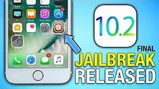 IPHONE 4/5/6/7 JAILBREAKEN IOS 10 ALLE VERSIONEN (VOLL VERSION OHNE BUGS) (GERMAN / DEUTSCH)