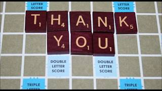 17 SCRABBLE WORDS WITH NO VOWELS