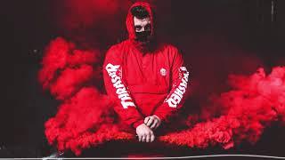 Música trap hip hop electrónica mix🔊para fiesta