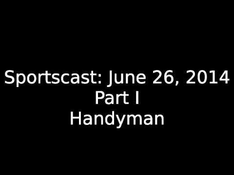Sportscast 6 01