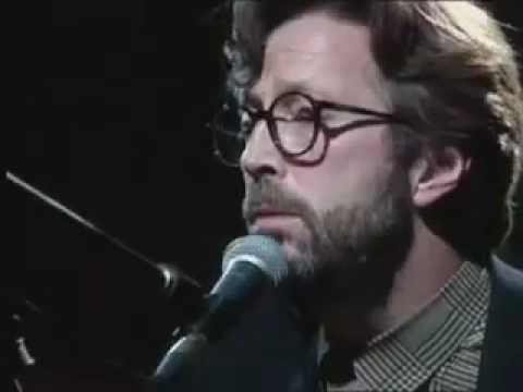 Eric Clapton - Layla (MTV Unplugged).mp4