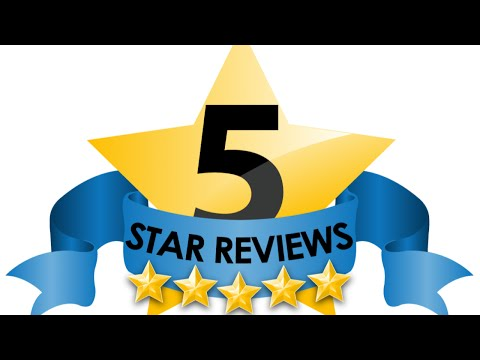 Top Bankruptcy Law Firm Boynton Beach Fl 5Star Review