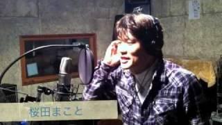 東日本大震災復興支援音楽プロジェクト「A+フレンズ」 2011年5月1日CD...