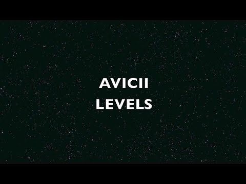 "UberGirlPaula For ""Avicii"" Your music lives on! 🇸🇪🇸🇪 - 동영상"