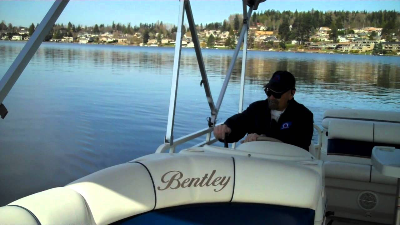 contact for bentley to boats service sales leader welcome pontoon sale us marine