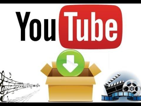 come scaricare una canzone da youtube e impostarla come suoneria
