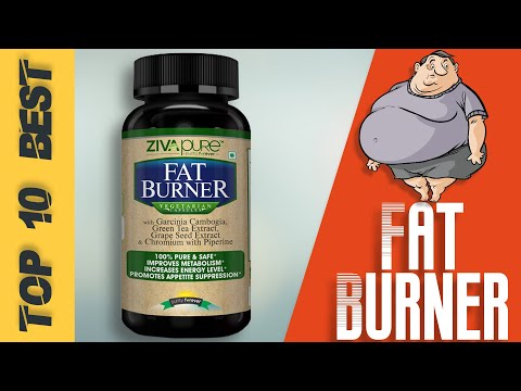 10-best-weight-loss-capsules-|-fat-burner-|-with-price-|-india-🔥🔥🔥