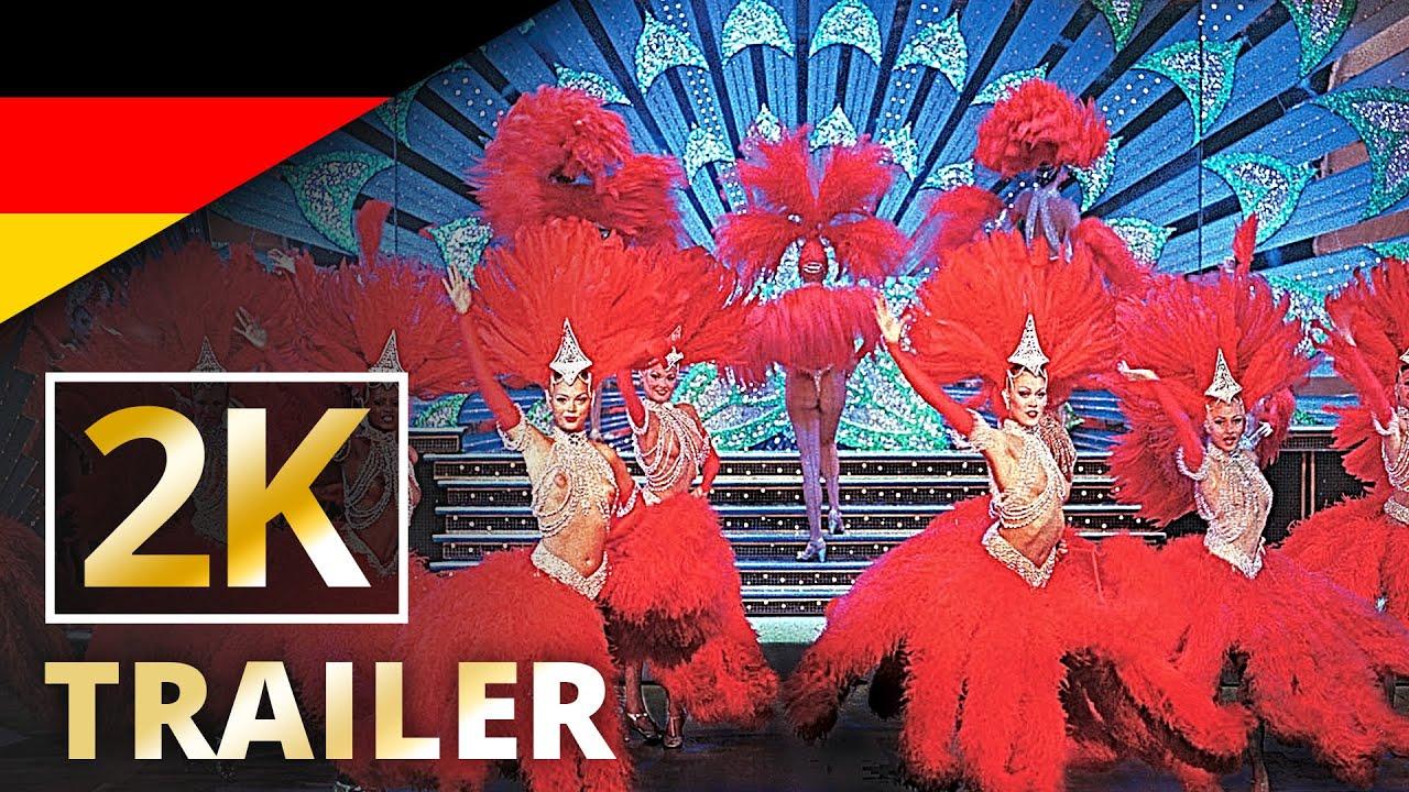 Moulin Rouge Stream Deutsch