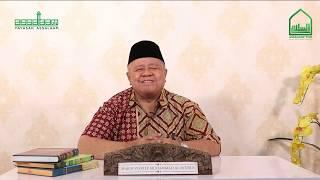 Sambutan Ketua Umum Yayasan Assalaam Untuk Orang Tua Murid Assalaam [Assalaam TVID]