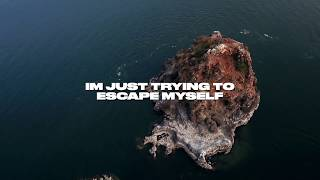 Download Mp3 Chevy Woods - Escape   Lyric Video