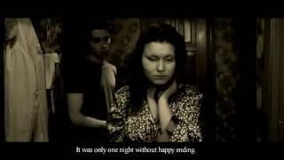 СПИСОК - Короткометражный фильм (English subtitles)