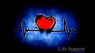 Life Support - K. Michelle w/lyrics+download