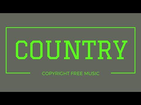 HAPPY COUNTRY MUSIC | Atlanta - Jingle Punks [FreeToUse]