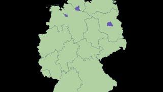 """""""Ein Sommer in Burgenland"""""""