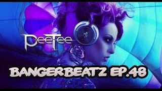 Electro House Music | New Dance Club Mix | Bangerbeatz Ep.48 (PeeTee & Massive Tune)