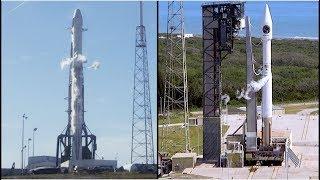 NASA's Commercial Crew Program: