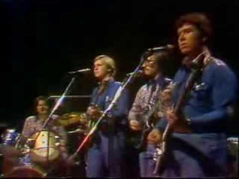 Louisville Vocal Orcherstra LVO 1978