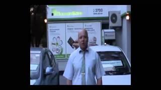 Кировоград выкуп авто(, 2014-07-08T10:47:03.000Z)
