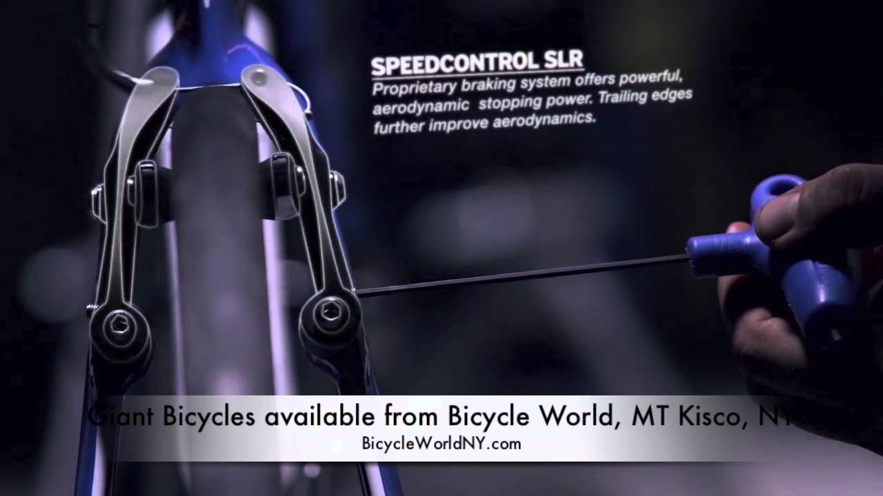 Max Advanced Brakes >> The Giant Propel Advanced SL from Bicycle World Mt Kisco ...