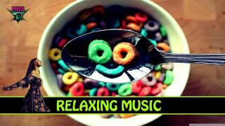 3 HOURS Relaxing Sound Background Music POP HTML