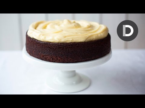 Download Chocolate Guinness Cake feat. MyCupcakeAddiction Snapshots