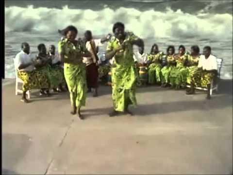 Agbadza milapoe - Gbessi Zolawadji