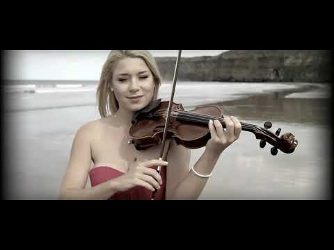 The Northern Violinist | Solo Classical / Electric Violinist