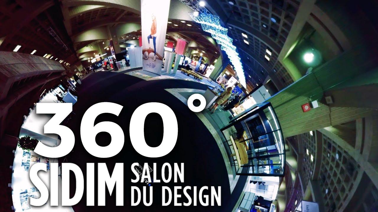 Salon design montreal eclectic living room upscale for Salon du canada