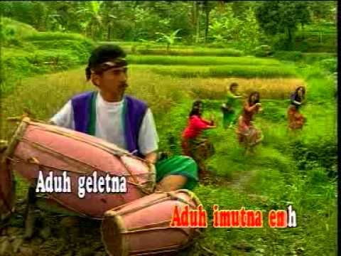 Tati Saleh - Warung Pojok [OFFICIAL]