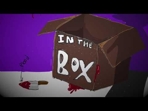 Premier Arts Club Movie Project: IN THE BOX