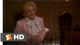 The Birdcage (5/10) Movie CLIP - Val