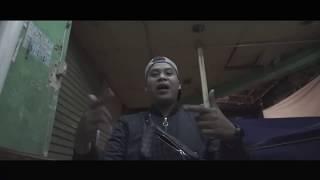 REALITA KEHIDUPAN (official music video)
