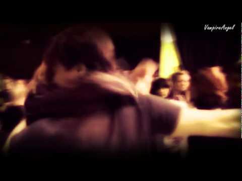 Severus & Harry - Goodbye Father