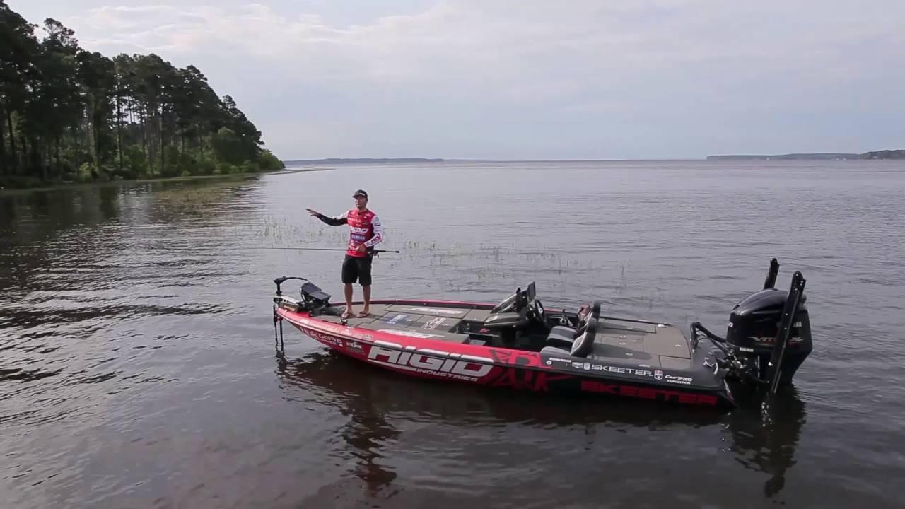 100+ Shallow Water Anchor Poles Fiberglass – yasminroohi