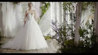 Maggie Sottero Ginny At Prudence Gowns