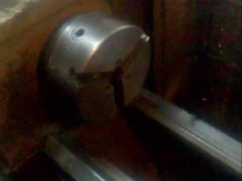 Металлообработка: купить аксессуары jet к токарным станкам.
