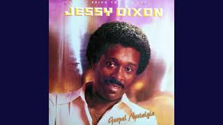 """Jessy Dixon (1979) """"You Bring The Sun Out"""" Upload by Gospel Explosion"""