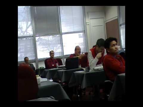 Worldware - I18n Assessments