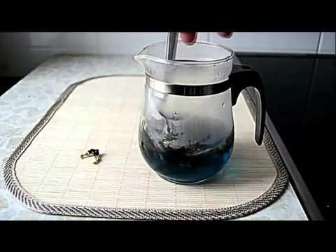 FITERA ГРИН СЛИМ - «Похудеть от чая возможно??? Читайте