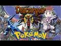 Como Descargar Pokemon Diamante, Perla y Platino En Español Para Pc Por Mega Mas Emulador