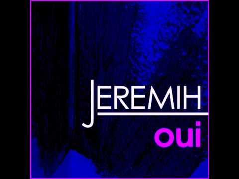 Jeremih - OUI (Slowed)