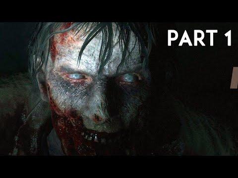 Resident Evil Retribution 2012 Explained In Hindi Part 5 Youtube