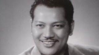 Lagu P. Ramle Kutuk UMNO (Bersih 4.0)